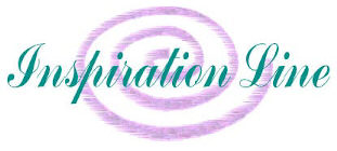 Inspiration Online Magazine