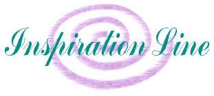 Inspiration Online Magazine